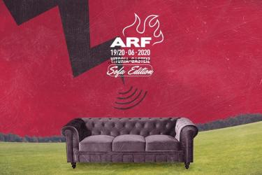 ARF Sofa Edition 2020