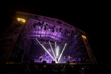 Bay of Biscay Festival 2020