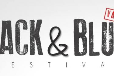 Black & Blues Festival 2017