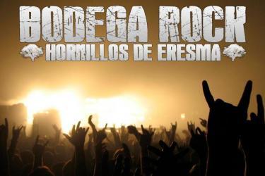 Bodega Rock