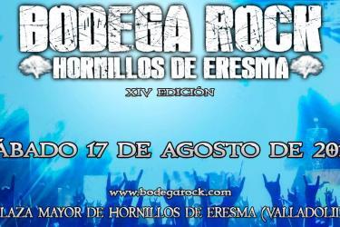 Bodega Rock 2019