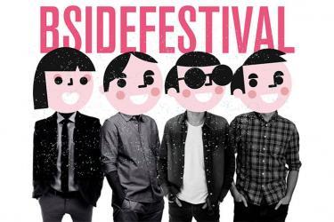 BSide Festival 2018