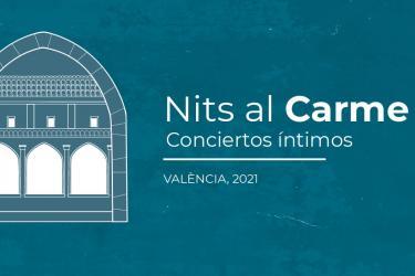 Nits Al Carme 2021