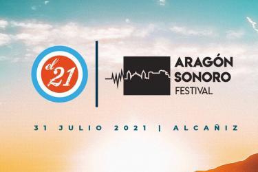 Aragón Sonoro 2021