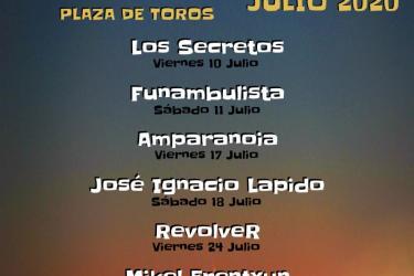 Granada en Básico 2020