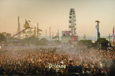 Cooltural Fest 2020