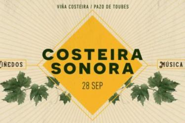 Costeira Sonora 2019