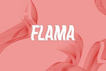 Festival Flama Málaga 2020