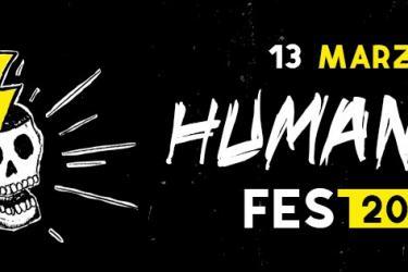 Humanno Fest 2020