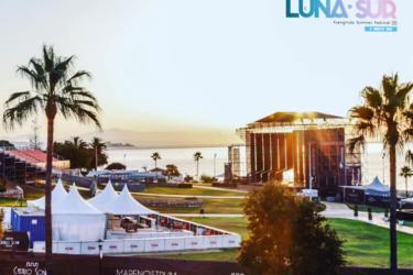 Luna Sur Festival 2020