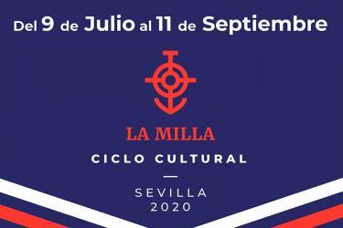 La Milla Sevilla 2020