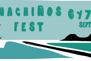 Nachiños Fest 2019