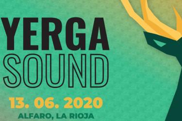 Yerga Sound 2020