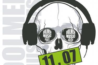 Dolmen Music Fest 2020