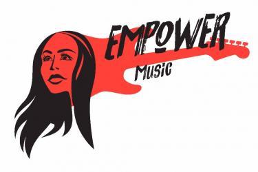 Empower Music Fest