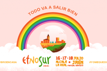 EtnoSur 2021