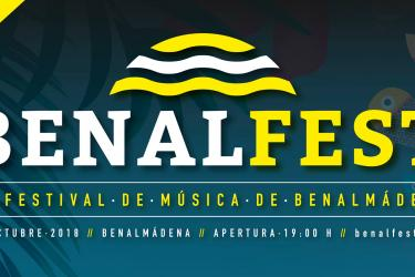 Benalfest