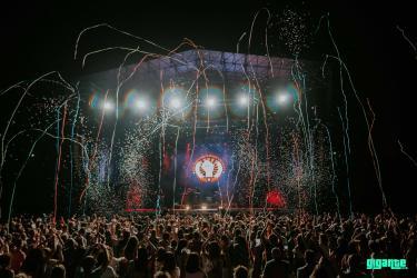 Gigante Festival 2021