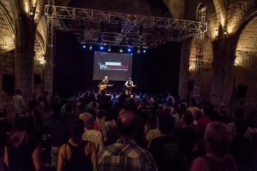 In-Somni 2020 Girona