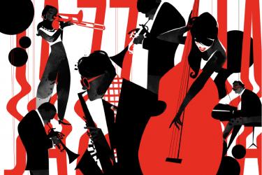Festival JazzMadrid
