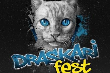 Draskari Fest 2021