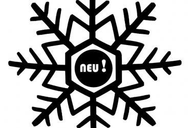 NEU! Festival 2019