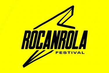 Rocanrola 2021