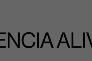 Valencia Alive 2021