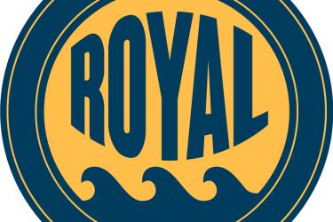 Royal Summer Festival 2020