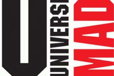 Logo Universimad 2012