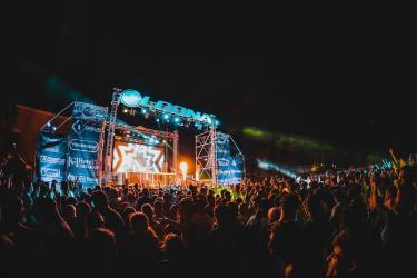 Loona Summer Festival 2021