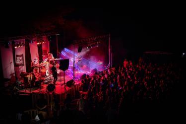MoboFest Music Festival 2021