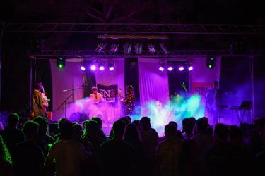 MoboFest Music Festival 2020
