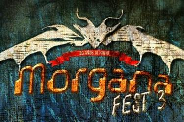 Morgana Fest 2019