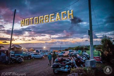 Motorbeach Festival 2020
