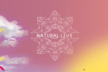 Natural Live Festival Xtrafresh 2020