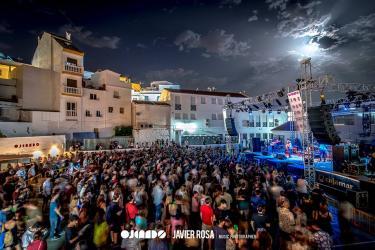 Ojeando Festival