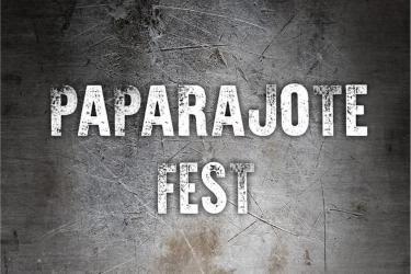 Paparajote Fest 2021