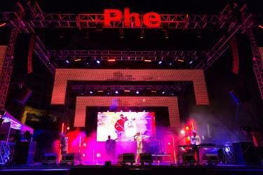 Phe Festival 2021