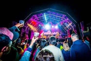 Prestoso Fest 2020