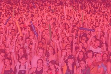 Share Festival Barcelona 2021