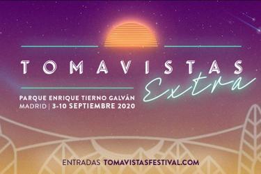 Tomavistas Extra 2020