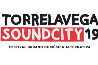 Torrelavega Sound City 2019