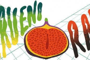 Truenorayo Fest 2020