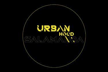 Urban Hood 2020