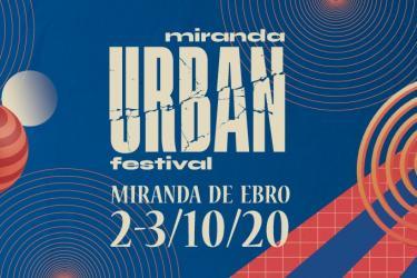 Miranda Urban Festival 2020