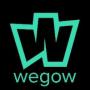 Logo wegow.com