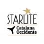 Cartel Starlite Marbella