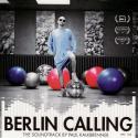 Berlin Calling Soundtrack