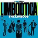 Limbootica